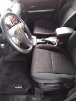 GRAND VITARA 2WD - 2014