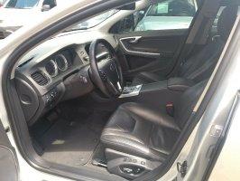 VOLVO S60 3.0 T6 AWD 4P AUTOMATICO - 2011