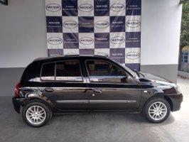 CLIO CAM 1.016V - 2010